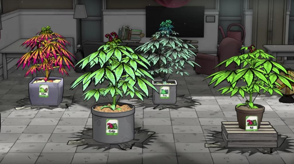 Скачать выращивание конопли игра спрятать марихуану