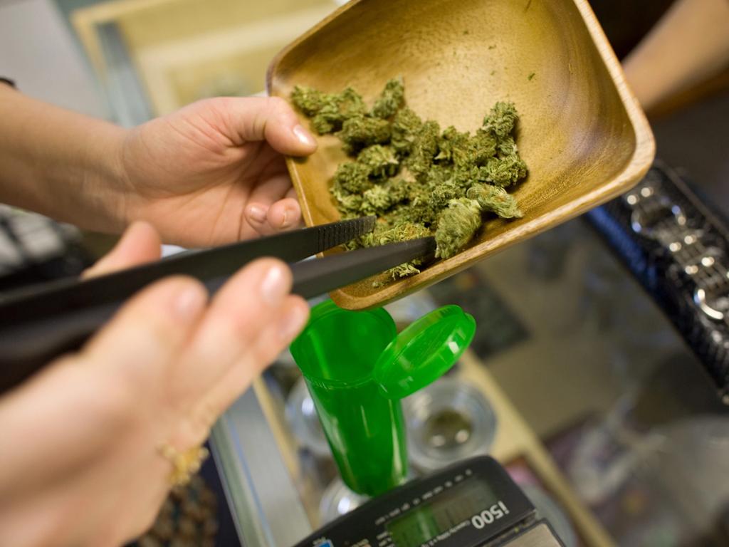 Как отбить запах марихуаны в груди дым афганской марихуаны